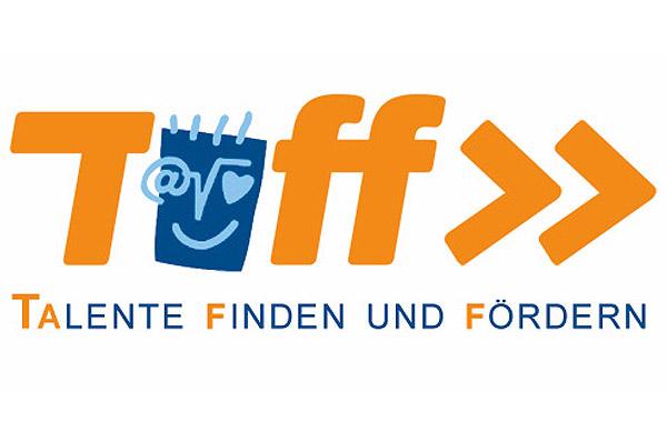 280115_taff_logo